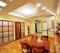 Продажа элитных апартаментов в ЖК в Приморском парке Ялты 29