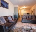 Продажа элитных апартаментов в жилом комплексе у моря в пригороде Ялты, Ливадия 22