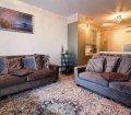 Продажа элитных апартаментов в жилом комплексе у моря в пригороде Ялты, Ливадия 23