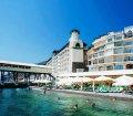Продажа элитных апартаментов в жилом комплексе у моря в пригороде Ялты, Ливадия