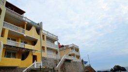 Аренда апартаментов у моря в Форосе, Ялта.