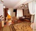 Аренда апартаментов у моря в Форосе, студия на первом этаже 7