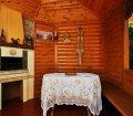 Аренда трехкомнатных апартаментов в Форосе, Ялта. 10