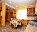 Аренда трехкомнатных апартаментов в Форосе,Ялта. Первый этаж. 03