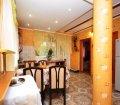 Аренда трехкомнатных апартаментов в Форосе,Ялта. Первый этаж. 04