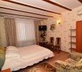 Аренда трехкомнатных апартаментов в Форосе,Ялта. Первый этаж. 09