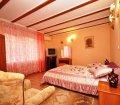 Аренда трехкомнатных апартаментов в Форосе,Ялта. Первый этаж. 10