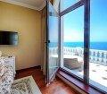 Апартаменты Пентхаус на вилле у моря в п. Форос 03