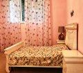 Аренда апартаментов на набережной в Никите, большая Ялта 09