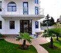 Дом в п. Гурзуф, Ялта 05