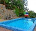 Аренда дома с бассейном в п. Гаспра, Ялта. 23