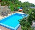 Аренда дома с бассейном в п. Гаспра, Ялта. 25