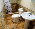 Гостевой дом в Гурзуфе 13