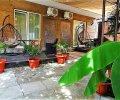 Гостевой дом в Гурзуфе 27