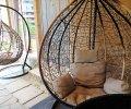 Гостевой дом в Гурзуфе 31