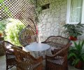 Гостевой дом в Гурзуфе 32