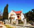 Гостевой дом  в Никите, Ялта, аренда номеров