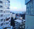 Продажа апартаментов под чистовую отделку в Ялте, Таврическая 2 . 11
