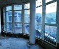 Продажа апартаментов под чистовую отделку в Ялте, Таврическая 2 . 14