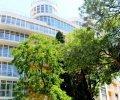 Продажа апартаментов у моря в Ялте