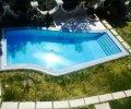 Аренда виллы с бассейном в Никите, пригород Ялты 64