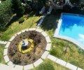 Аренда виллы с бассейном в Никите, пригород Ялты 65