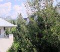 Аренда виллы в Понизовке, большая Ялта, возле Мрии 116