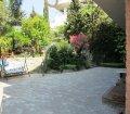 Продажа виллы в Понизовке, большая Ялта, возле Мрии 008