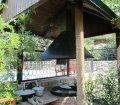 Продажа виллы в Понизовке, большая Ялта, возле Мрии 014