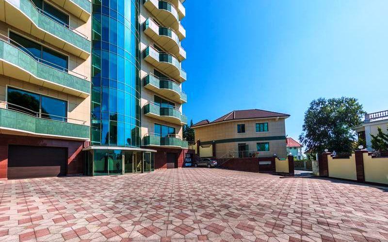 Купить недвижимость в дубае недорого у моря дан агентство недвижимости дубай